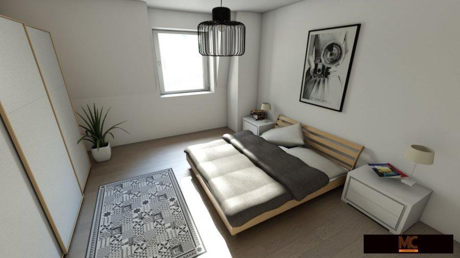 acheter appartement 2 chambres 102 m² echternach photo 3