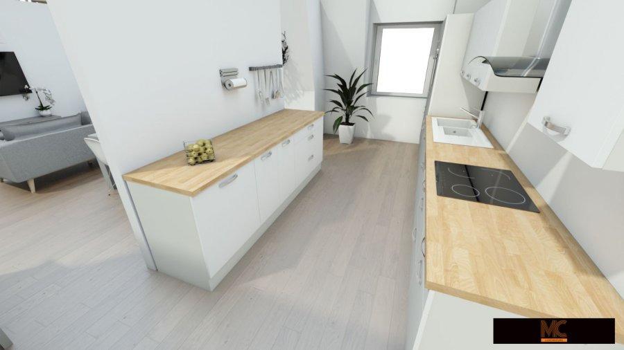 acheter appartement 2 chambres 102 m² echternach photo 4