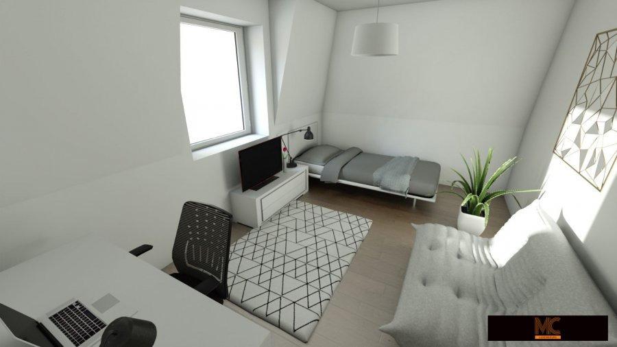 acheter appartement 2 chambres 102 m² echternach photo 6