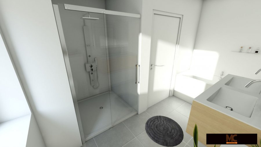 acheter appartement 2 chambres 102 m² echternach photo 7