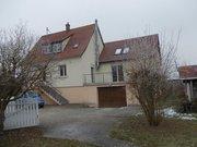 Maison à vendre F6 à Wissembourg - Réf. 5023950
