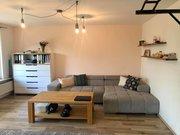 Appartement à vendre 2 Pièces à Saarbrücken - Réf. 7260366