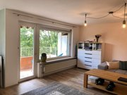 Apartment for sale 2 rooms in Saarbrücken - Ref. 7260366