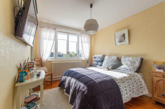 acheter appartement 4 pièces 75 m² metz photo 3