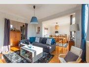 Appartement à vendre F4 à Metz - Réf. 6551758