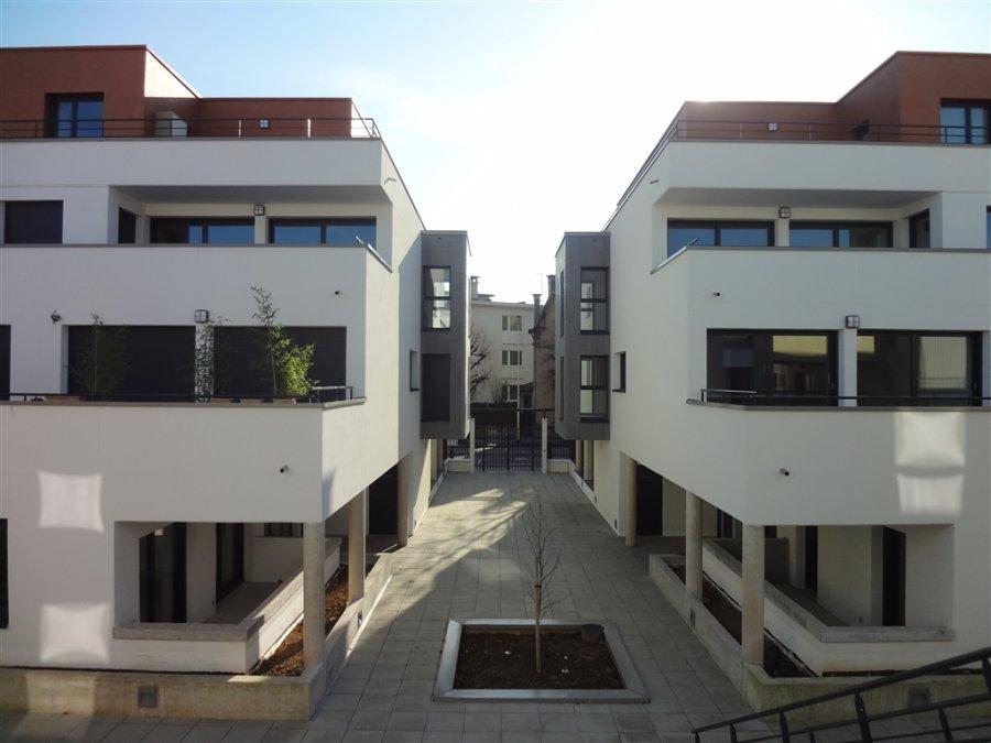 louer appartement 3 pièces 60 m² nancy photo 2