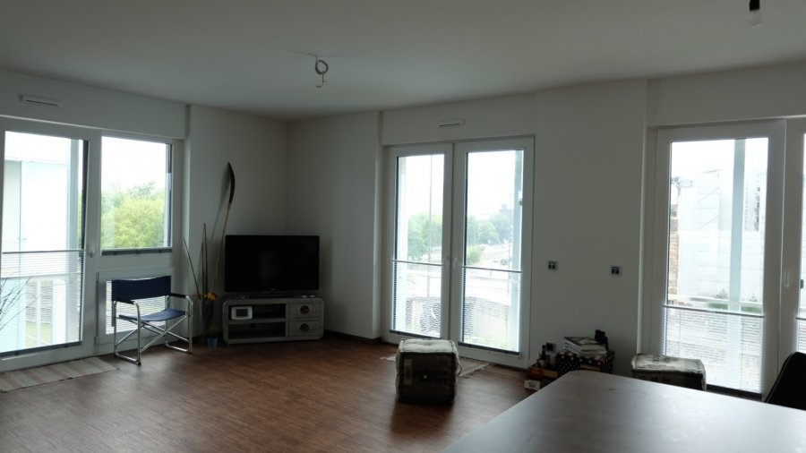 acheter appartement 2 pièces 75 m² trier photo 7