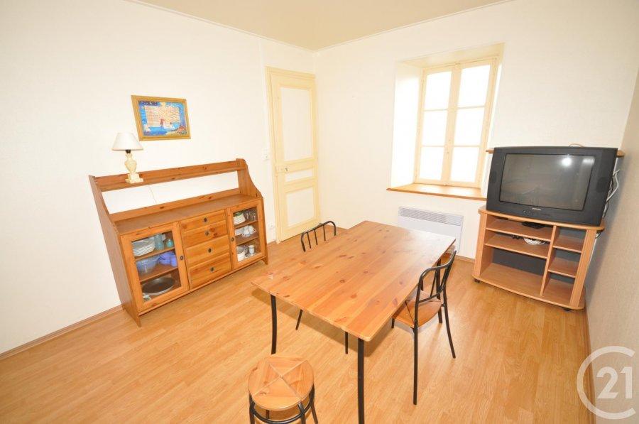 acheter appartement 2 pièces 35.26 m² vittel photo 1