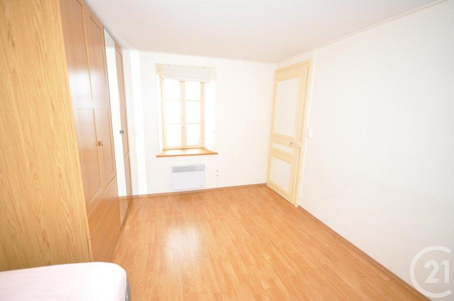 acheter appartement 2 pièces 35.26 m² vittel photo 3