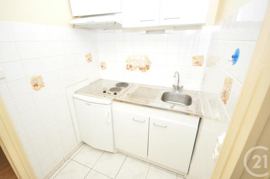 acheter appartement 2 pièces 35.26 m² vittel photo 7