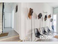 Haus zum Kauf 4 Zimmer in Luxembourg-Bonnevoie - Ref. 6642126