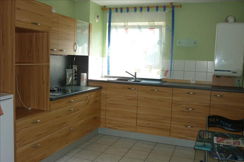 acheter appartement 2 pièces 62 m² sarrebourg photo 3