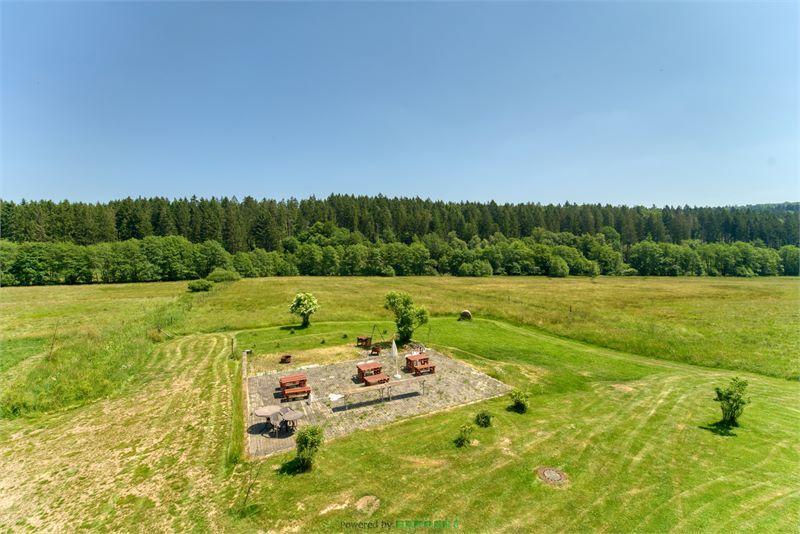 haus kaufen 25 zimmer 600 m² börfink foto 6