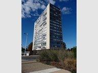 Appartement à vendre F2 à Thionville - Réf. 6056398
