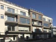 Appartement à louer 1 Chambre à Luxembourg-Gare - Réf. 5077454