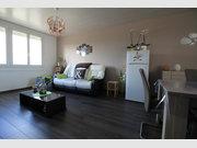 Appartement à vendre F3 à Jarville-la-Malgrange - Réf. 6400462