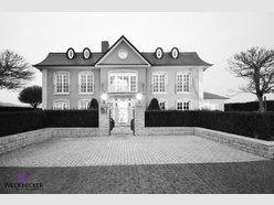 Villa zum Kauf 5 Zimmer in Niederanven - Ref. 6269390