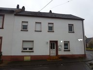 Einseitig angebautes Einfamilienhaus zum Kauf 4 Zimmer in Losheim - Ref. 5034261