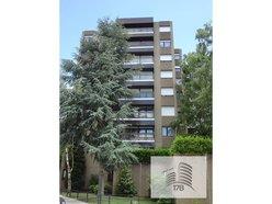 Appartement à vendre 3 Chambres à Luxembourg-Kirchberg - Réf. 6408654