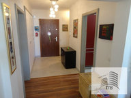 Apartment for sale 3 bedrooms in Luxembourg-Kirchberg - Ref. 6408654