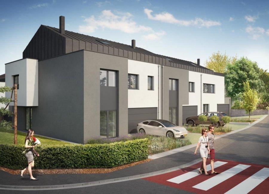 acheter maison individuelle 4 chambres 152 m² tuntange photo 5