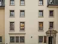 Bureau à vendre à Luxembourg-Centre ville - Réf. 6879694