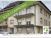 Apartment for sale 2 bedrooms in Kayl - Ref. 6363854