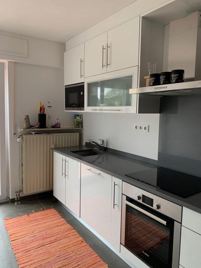 acheter appartement 2 chambres 55.6 m² kayl photo 3