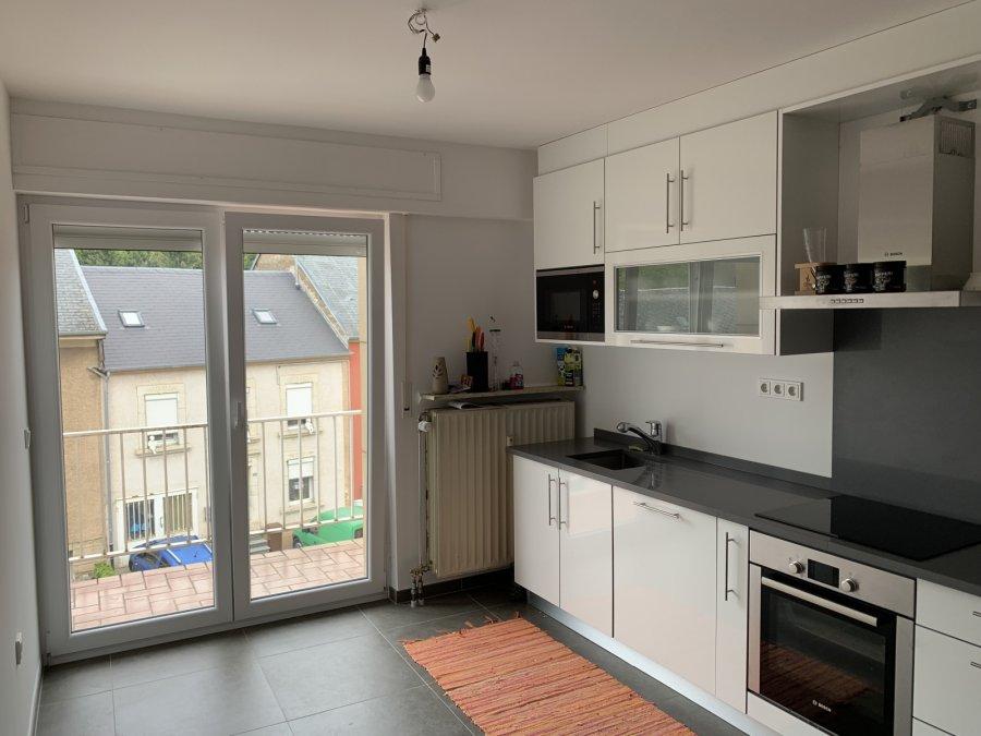 acheter appartement 2 chambres 55.6 m² kayl photo 2