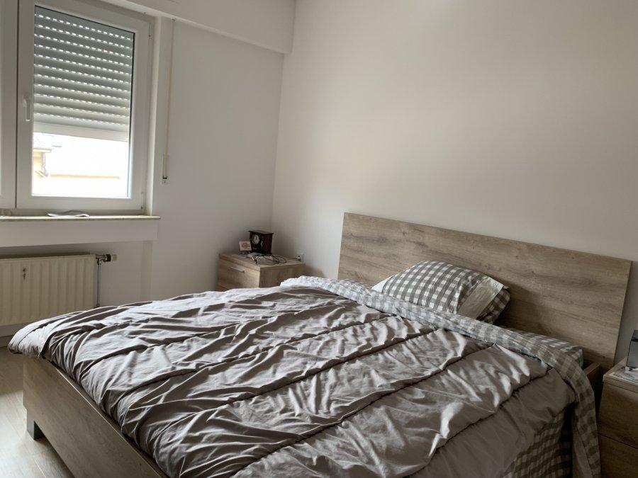 acheter appartement 2 chambres 55.6 m² kayl photo 6