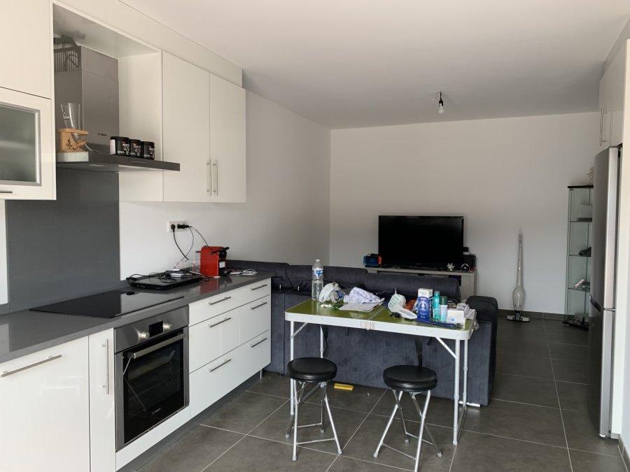 acheter appartement 2 chambres 55.6 m² kayl photo 5