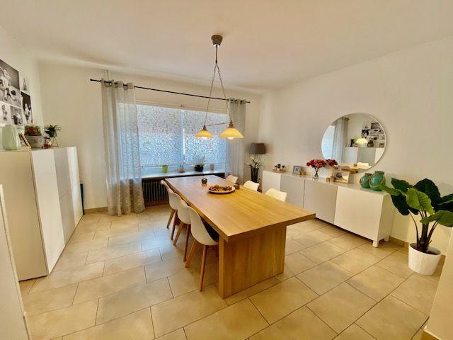 acheter maison 4 chambres 140 m² kayl photo 5