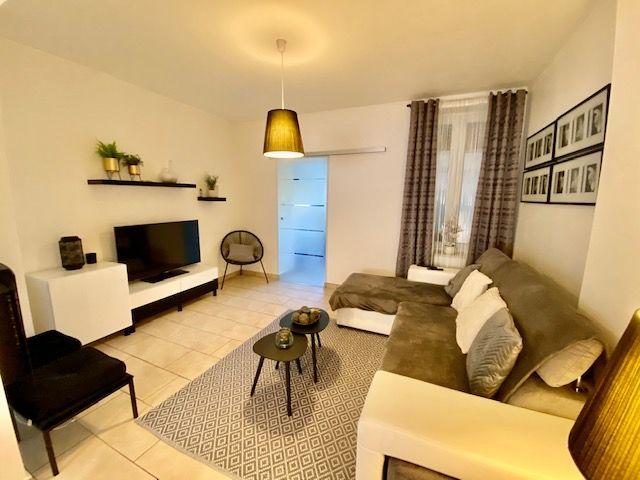 acheter maison 4 chambres 140 m² kayl photo 6