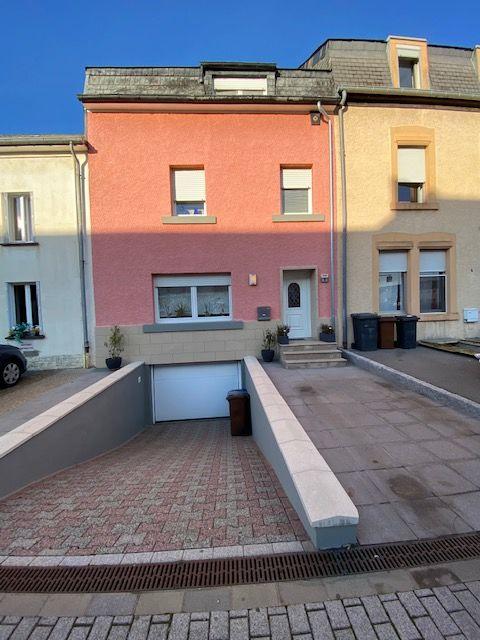 acheter maison 4 chambres 140 m² kayl photo 4