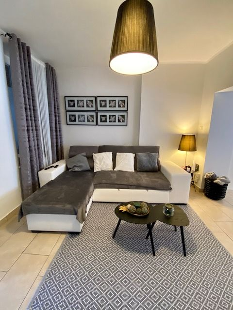 acheter maison 4 chambres 140 m² kayl photo 7