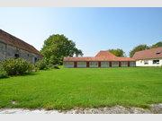 Maison à vendre F8 à Marck - Réf. 5720782