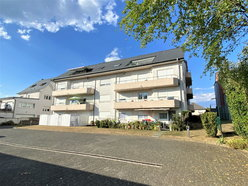 Apartment for sale 3 bedrooms in Steinfort - Ref. 6978254
