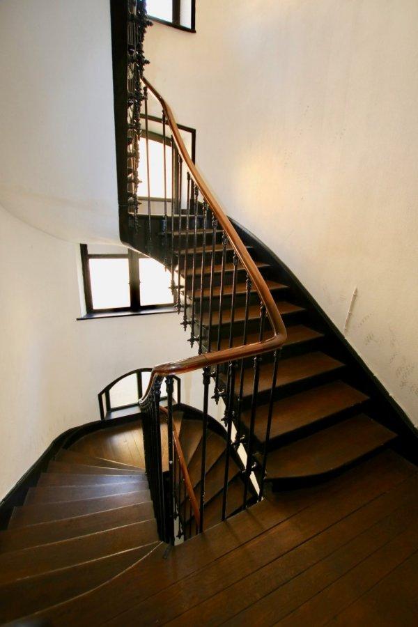 acheter appartement 6 pièces 140 m² contrexéville photo 4