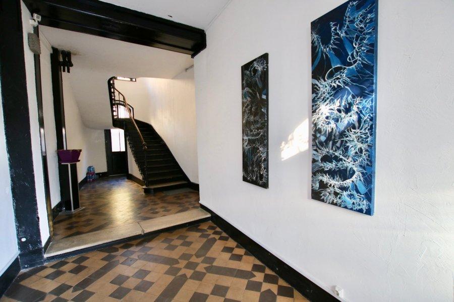 acheter appartement 6 pièces 140 m² contrexéville photo 3