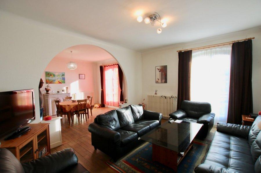 acheter appartement 6 pièces 140 m² contrexéville photo 6
