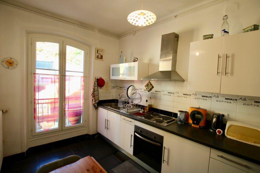 acheter appartement 6 pièces 140 m² contrexéville photo 7