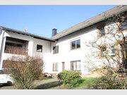 Haus zum Kauf 13 Zimmer in Minderlittgen - Ref. 6662862