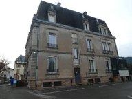 Immeuble de rapport à vendre à Saint-Dié-des-Vosges - Réf. 6535886