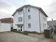 Wohnung zum Kauf 2 Zimmer in Mettlach - Ref. 4963022