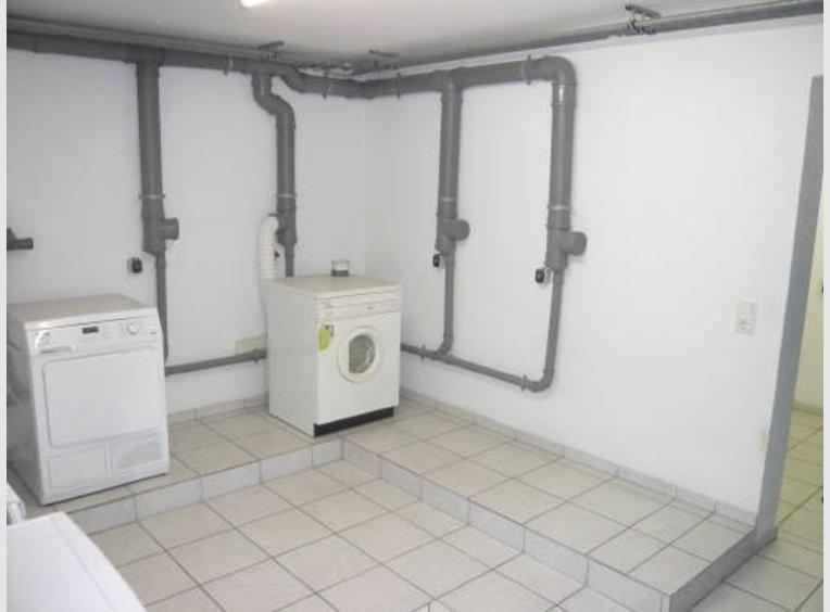 Wohnung zum Kauf 2 Zimmer in Mettlach (DE) - Ref. 4963022