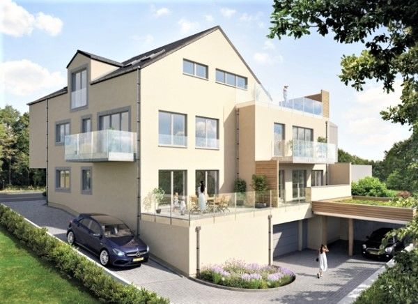 apartment for buy 3 bedrooms 99.66 m² steinfort photo 1