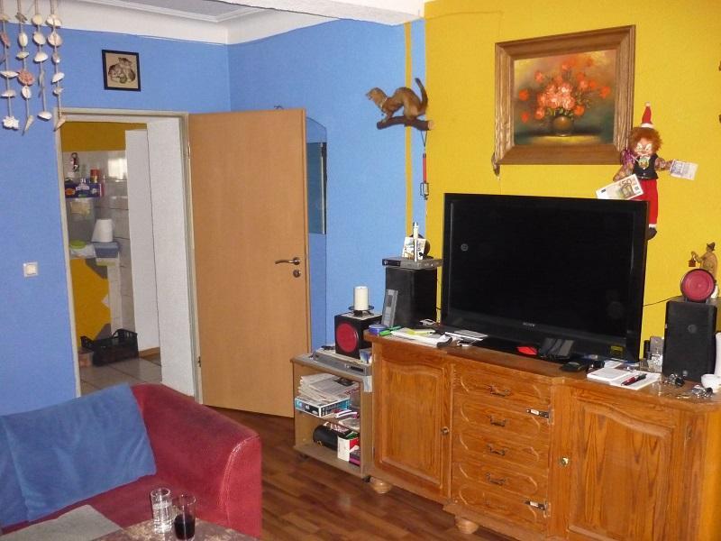 acheter maison mitoyenne 3 pièces 100 m² saarlouis photo 5