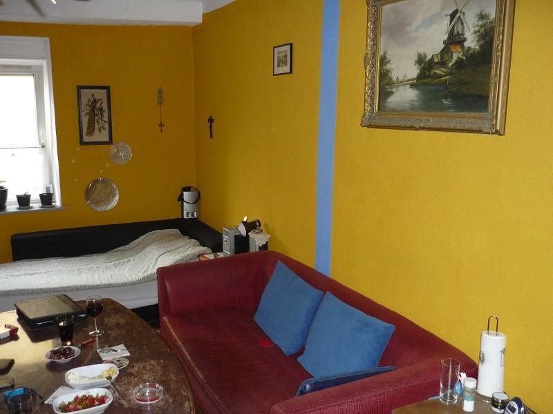 acheter maison mitoyenne 3 pièces 100 m² saarlouis photo 7