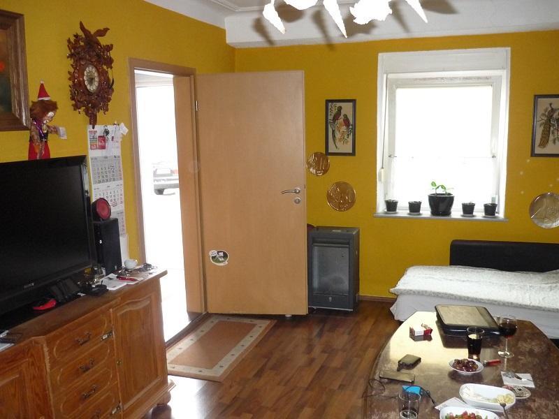 acheter maison mitoyenne 3 pièces 100 m² saarlouis photo 6