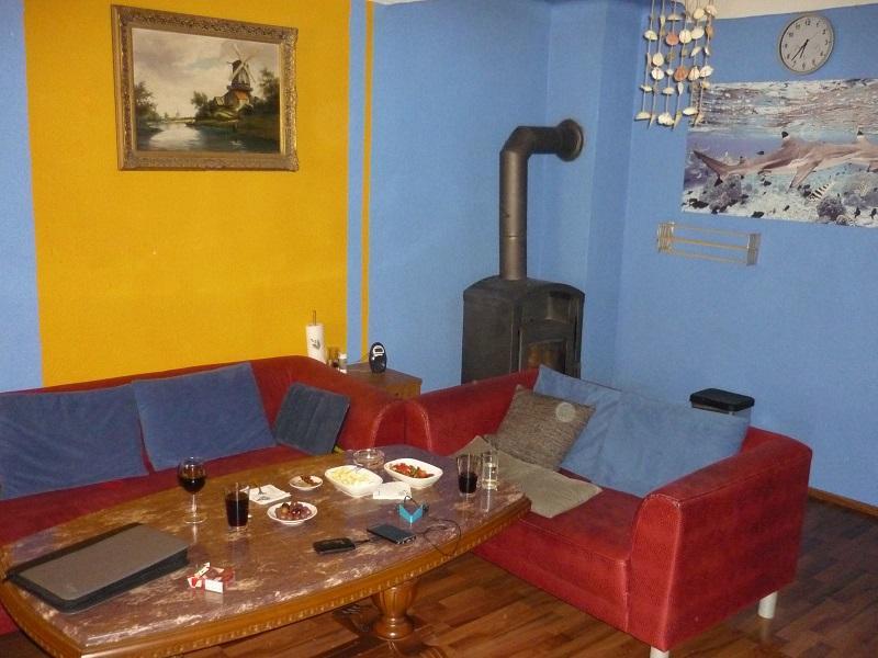 acheter maison mitoyenne 3 pièces 100 m² saarlouis photo 4